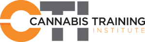 Cannabis Training Institute logo