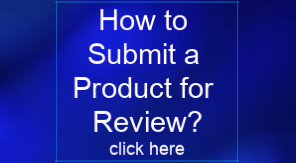 How to Submit a Product for Review? click here