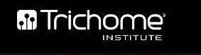 Trichome Institute