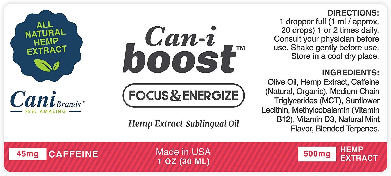 CaniBoost-Amazon-Ingredient-Label-Dec-08-2019