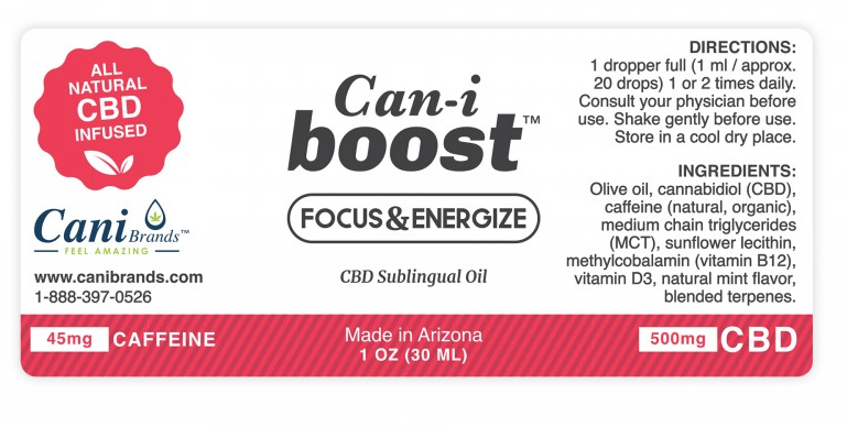 CaniBoost-COMPANY-WEBSITE-INGREDIENT-Label-Screen-Shot-2019-12-08-at-1.12.00-PM