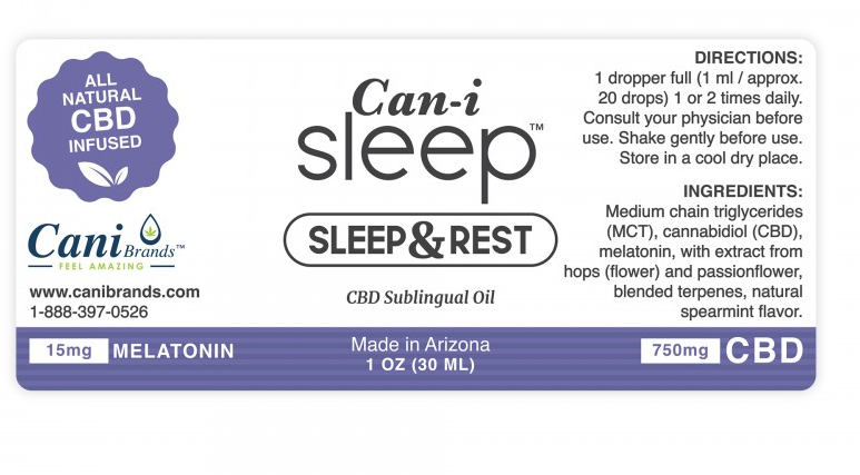 CaniSleep-COMPANY-WEBSITE-INGREDIENT-Label--Screen-Shot-2019-12-08-at-1.10.39-PM