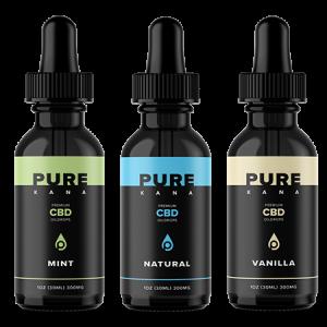 PureKana-CBD-Oil-Bottles